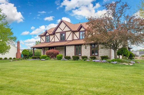 Photo of 10015 Hounsdale Drive, Pickerington, OH 43147 (MLS # 220014662)