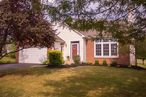 Photo of 7297 Summerfield Drive, Lewis Center, OH 43035 (MLS # 219030665)