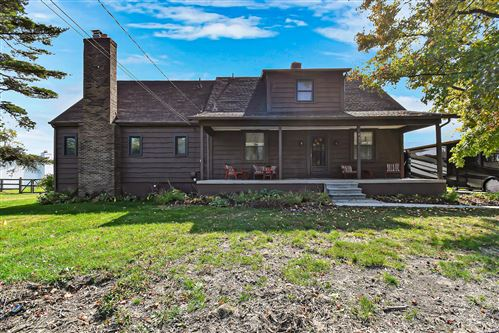 Photo of 667 E College Avenue, Westerville, OH 43081 (MLS # 220031666)