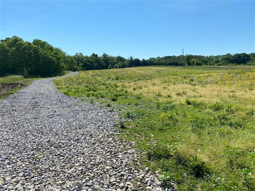 Photo of 0 State Route 61, Sunbury, OH 43074 (MLS # 221019666)