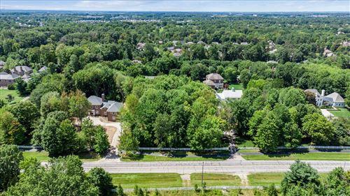 Photo of 0 Reynoldsburg New Albany Road #Lot 2, New Albany, OH 43054 (MLS # 221032666)
