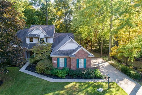 Photo of 6580 Blackhawk Circle, Westerville, OH 43082 (MLS # 220035667)