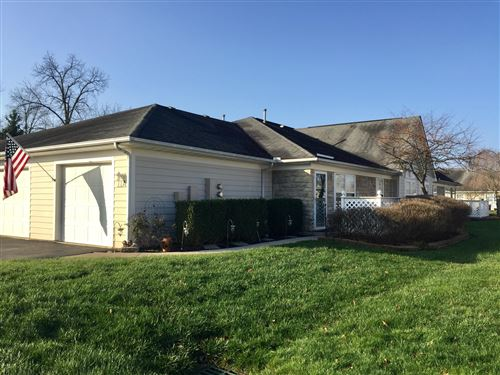 Photo of 185 Groveport Pike #11A, Canal Winchester, OH 43110 (MLS # 220041667)
