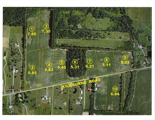 Photo of 001 Kilbourne, Sunbury, OH 43074 (MLS # 221012668)