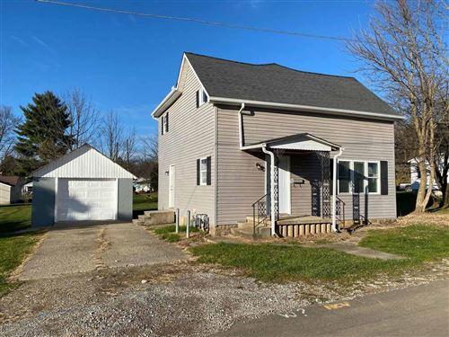Photo of 307 Cooper Street, Mount Vernon, OH 43050 (MLS # 220041669)