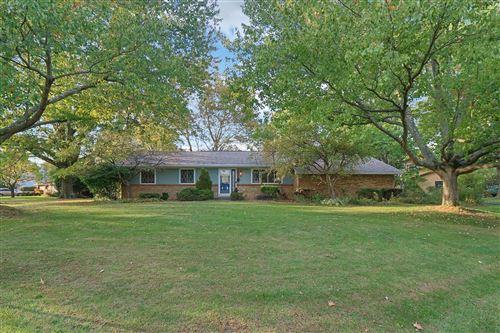 Photo of 1390 Creekside Place, Reynoldsburg, OH 43068 (MLS # 221039670)