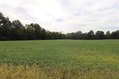 Photo of 010 Kilbourne, Sunbury, OH 43074 (MLS # 221012671)