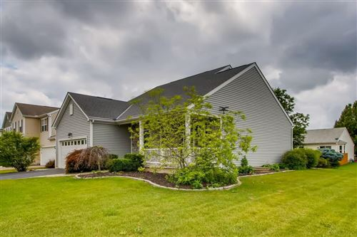 Photo of 505 Hemhill Drive, Galloway, OH 43119 (MLS # 221025671)