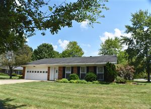 Photo of 622 Essen Place, Westerville, OH 43081 (MLS # 219028672)