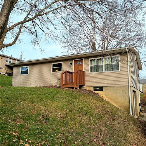 Photo of 78 Peggy Street, Roseville, OH 43777 (MLS # 220041672)