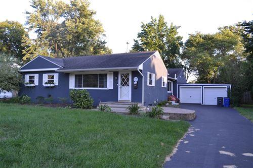 Photo of 2585 Eastcleft Drive, Upper Arlington, OH 43221 (MLS # 221034672)