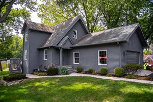 Tiny photo for 2555 W Choctaw Drive, London, OH 43140 (MLS # 219032674)