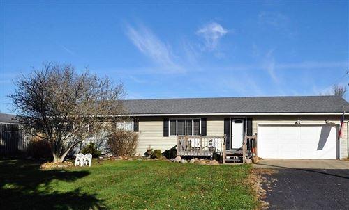 Photo of 4234 Ashville Fairfield Road, Ashville, OH 43103 (MLS # 220041674)