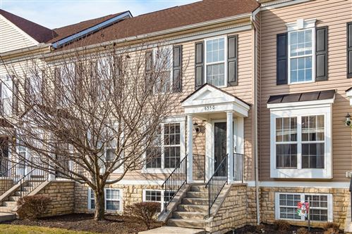 Photo of 6550 Crab Apple Drive #18-655, Canal Winchester, OH 43110 (MLS # 221010674)