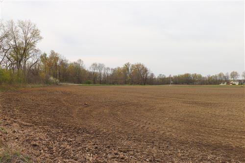 Photo of 009 Kilbourne Rd, Sunbury, OH 43074 (MLS # 221012674)