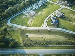 Photo of Lot 8 S Oxford Loop, New Albany, OH 43054 (MLS # 218035676)