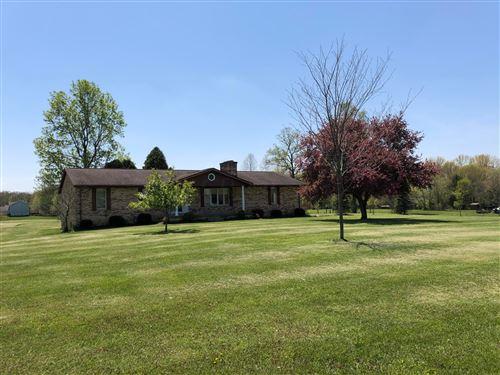 Photo of 10300 Cheshire Road, Sunbury, OH 43074 (MLS # 220017678)