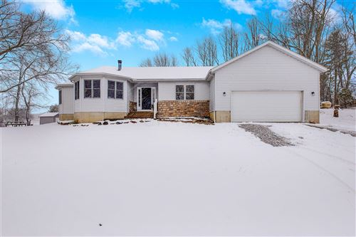 Photo of 4224 Green Cook Road, Westerville, OH 43082 (MLS # 220043678)