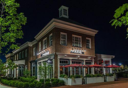 Tiny photo for 7845 Calverton Square, New Albany, OH 43054 (MLS # 221011679)