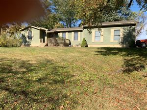 Photo of 140 Harbor View Drive, Thornville, OH 43076 (MLS # 219040680)