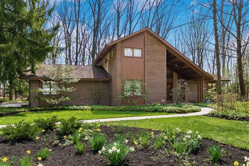 Photo of 106 Hickory Drive SW, Pataskala, OH 43062 (MLS # 221010680)