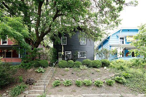 Photo of 1359 N 4th Street, Columbus, OH 43201 (MLS # 221018680)