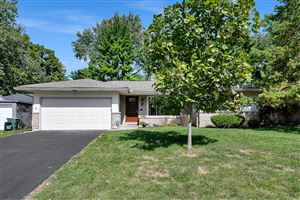 Photo of 672 E Schreyer Place, Columbus, OH 43214 (MLS # 219036681)
