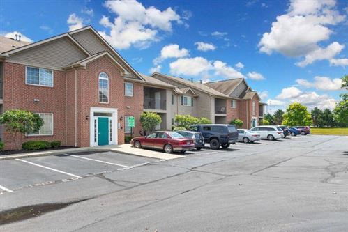 Photo of 8081 Cranes Crossing Drive #S, Lewis Center, OH 43035 (MLS # 221005681)