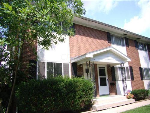 Photo of 144 E Stafford Avenue, Worthington, OH 43085 (MLS # 221011682)