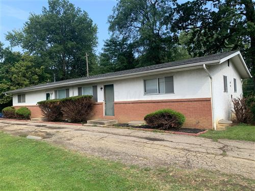 Photo of 319-321 Diven Court, Gahanna, OH 43230 (MLS # 221036682)