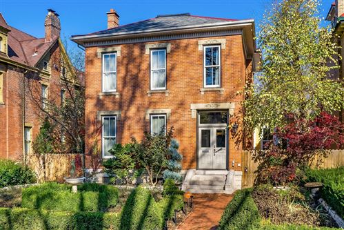 Photo of 76 W 2nd Avenue, Columbus, OH 43201 (MLS # 220040683)
