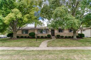 Photo of 2588 Eugene Avenue, Grove City, OH 43123 (MLS # 219030684)