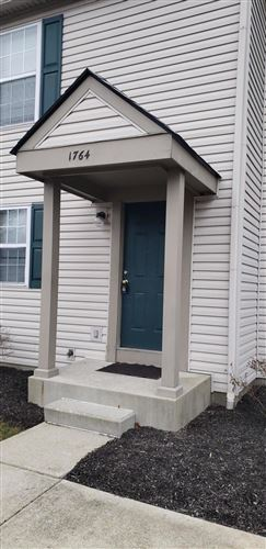 Photo of 1764 Messner Drive #148E, Hilliard, OH 43026 (MLS # 220021685)