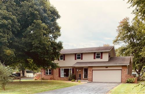 Photo of 395 Lorraine Drive, Pickerington, OH 43147 (MLS # 220033685)