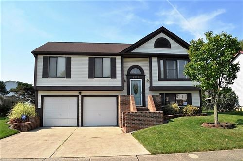 Photo of 6293 Upperridge Drive, Canal Winchester, OH 43110 (MLS # 220005686)