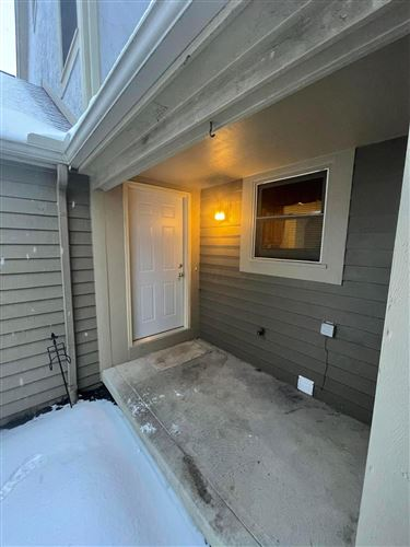 Photo of 1344 Spring Brook Court #11-134, Westerville, OH 43081 (MLS # 221004688)