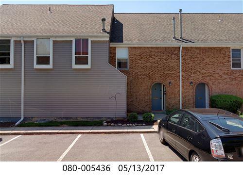 Photo of 114 E Ticonderoga Drive #C, Westerville, OH 43081 (MLS # 221014689)