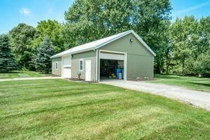 Tiny photo for 2751 Silver Street, Granville, OH 43023 (MLS # 220021690)
