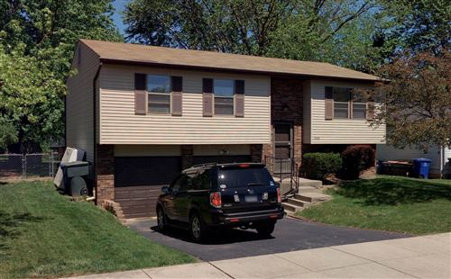 Photo of 4142 Little Pine Drive, Gahanna, OH 43230 (MLS # 221026690)