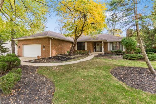 Photo of 104 Springtree Court, Westerville, OH 43081 (MLS # 220036691)