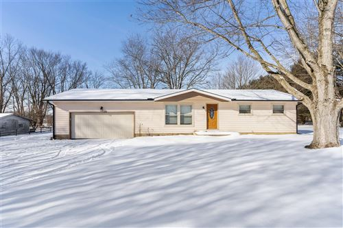 Photo of 8549 Croton Road, Johnstown, OH 43031 (MLS # 221004692)