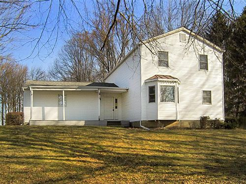 Photo of 7782 Palmer Road SW, Etna, OH 43062 (MLS # 221008692)