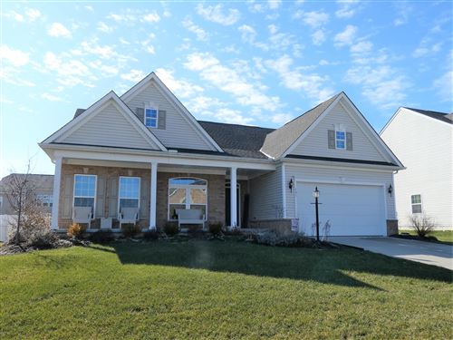 Photo of 131 Stirling Way, Etna, OH 43062 (MLS # 220004693)