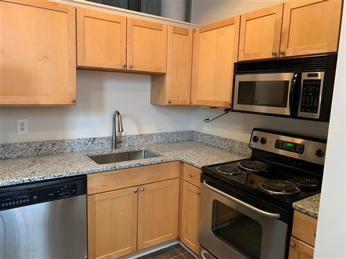 Tiny photo for 544 S Front Street #217, Columbus, OH 43215 (MLS # 221012693)