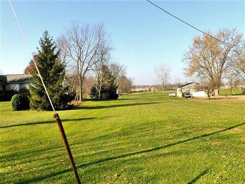 Photo of 0 Old Maids Lane SW, Pataskala, OH 43062 (MLS # 221005695)