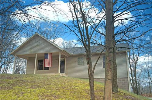 Photo of 575 Grand Valley Drive, Howard, OH 43028 (MLS # 220010696)