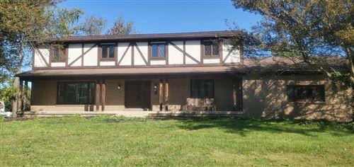 Photo of 6770 Tanya Terrace, Reynoldsburg, OH 43068 (MLS # 221023697)