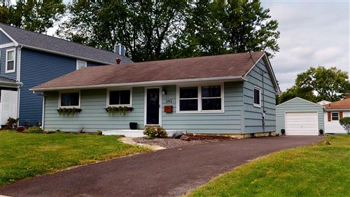 Photo of 242 Eastwood Avenue, Westerville, OH 43081 (MLS # 220032698)