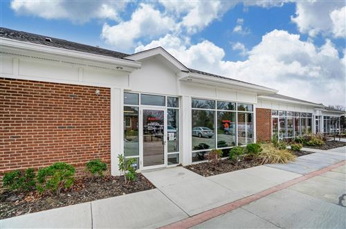 Tiny photo for 580 Office Parkway, Westerville, OH 43082 (MLS # 220040699)