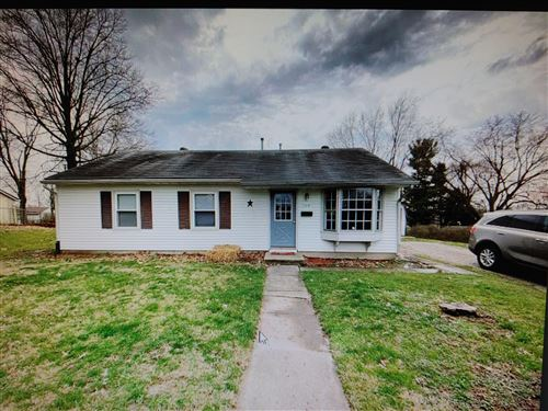 Photo of 1919 Mohawk Drive, Lancaster, OH 43130 (MLS # 220041699)